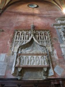 07-03-2015_Venezia_79_Basilica Santi Giovanni e Paolo_doge Tommaso Mocenigo_1423_TINY