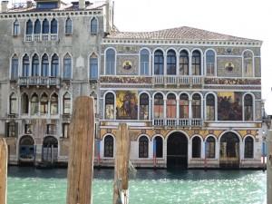 08-03-2015_Venezia_38_Palazzo Barbarigo