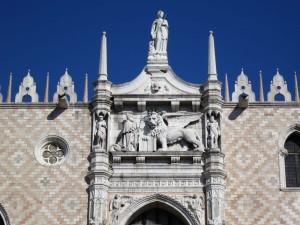 08-03-2015_Venezia_45_Palazzo Ducale_TINY