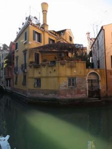 08-03-2015_Venezia_65