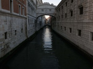 08-03-2015_Venezia_68_Ponte dei Sospiri_TINY