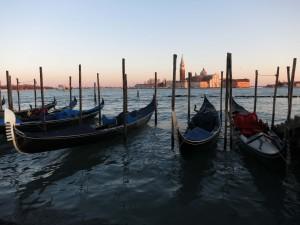 08-03-2015_Venezia_70_TINY