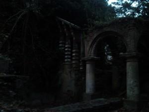 121111_Chateau Charles Albert_ 07