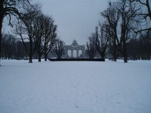 Parc de Cinquantenaire_100110_06
