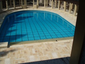 Villa Empain_240410_09