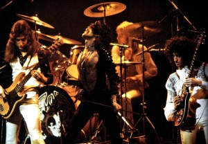 Queen_sheer-heart-attack-tour-queen