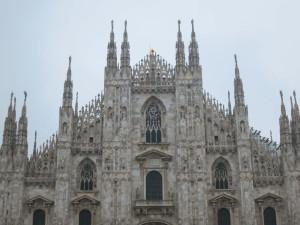 27-02-2016_Milano_37