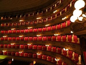 28-02-2016_Milano_08_Teatro alla Scala