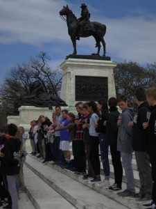 03-04-2017_W-DC_067_Ulysses S. Grant Memorial