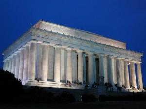 03-04-2017_W-DC_153_Lincoln Memorial