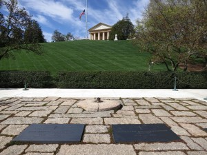 05-04-2017_W-DC_16_Arlington National Cemetery